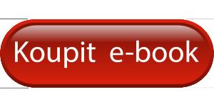 tlacitko Koupit e-book
